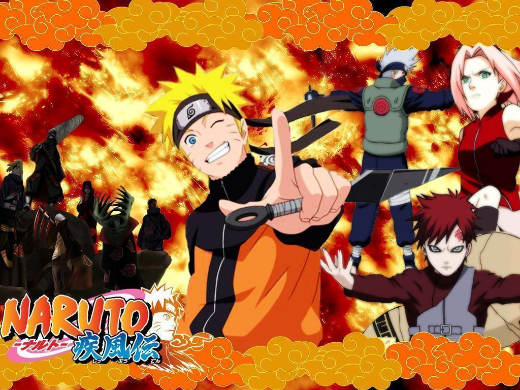 Free download ost naruto shippuden closer